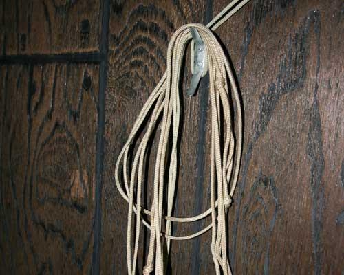 Dangerous Cords Blinds