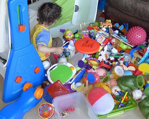 toddler-toy-variety